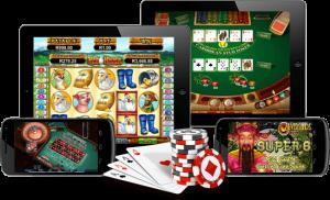 casino uk com