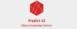 Predict 43